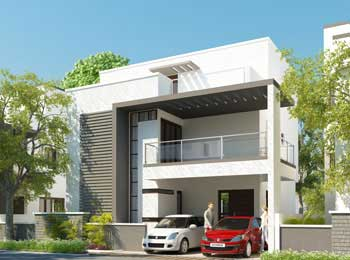 villas_in_electronic_city