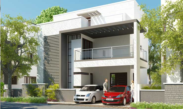 real_estate_in_electronic_city_bangalore